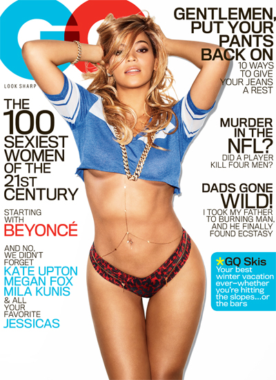 beyonce-gq-cover