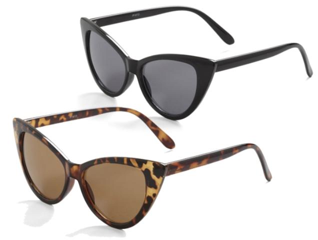 cateye-glasses3