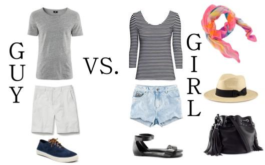 guy_vs_girl