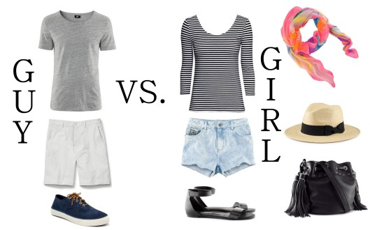 guy_vs_girl