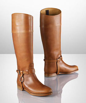 riding-boots-opener-1
