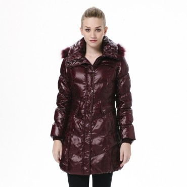 women-down-jackets-middle-length-jujube-red-tjbsbr2356-a_2