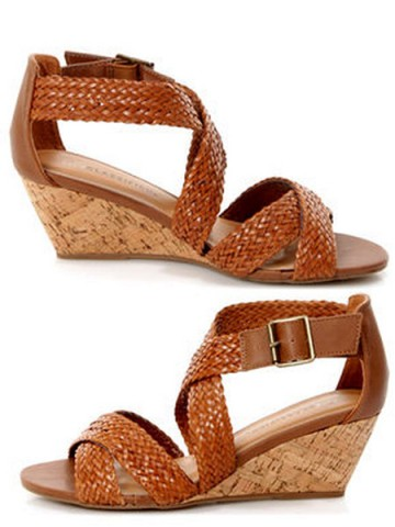 city-classified-vegan-braided-wedge-sandal