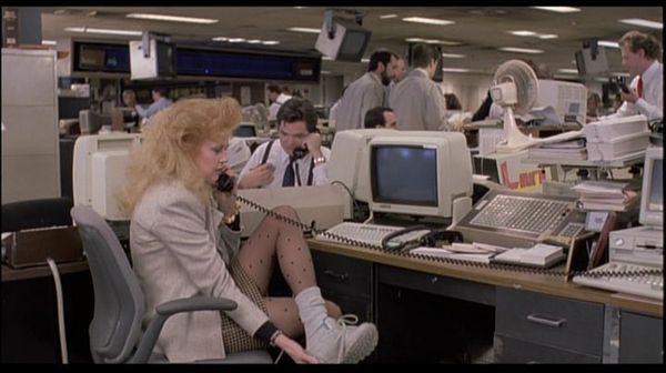 working-girl_melanie-griffith