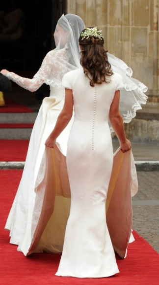 0429-3-pippa-middleton-royal-wedding_we