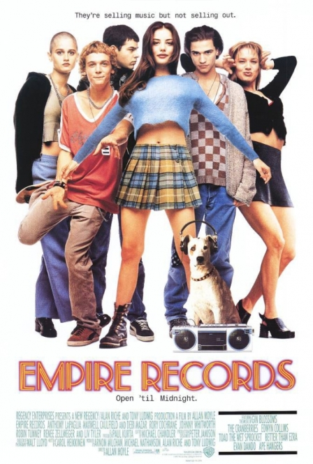 600full-empire-records-poster