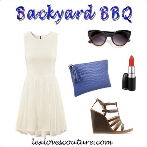 BackyardBBQ