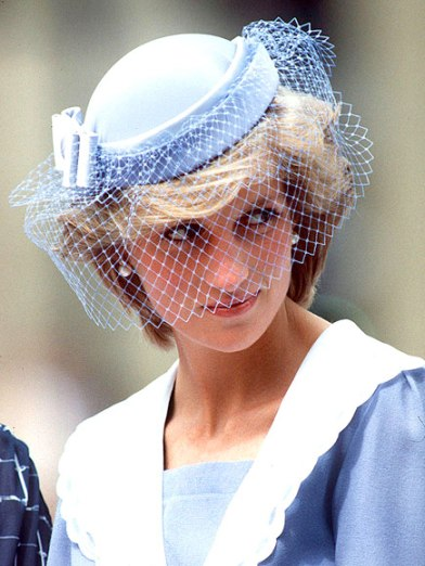 princess-diana-17-435