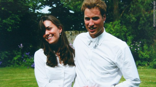 t1larg.kate.wills.uni