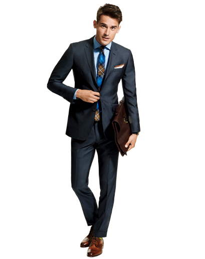 business-wardrobe-intro