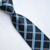 silk-men-s-ties-formal-necktie-silk-tie-men-s-tie-men-ties-cravat-men-tie