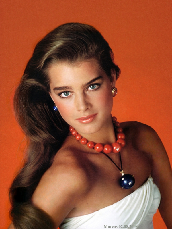 600full-brooke-shields