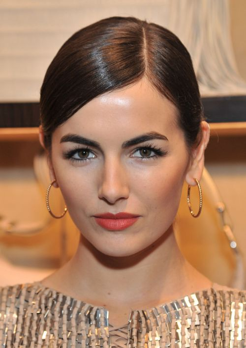camilla-belle-eye-brows-main
