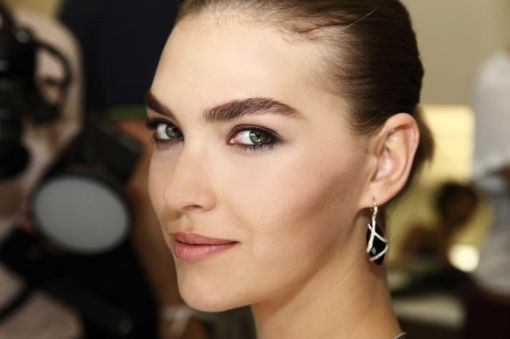 filled-in-brows-2013-4
