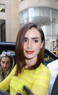 lily-collins-brows-h724