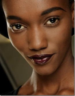 NARS-Naeem-Khan-SS13-beauty-look-2-lo-res_thumb
