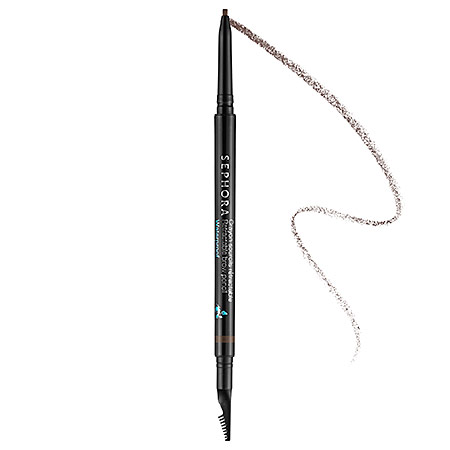 SEPHORA COLLECTION Retractable Brow Pencil - $13.00