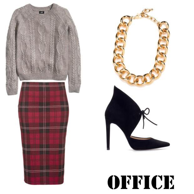 Tartan_Office