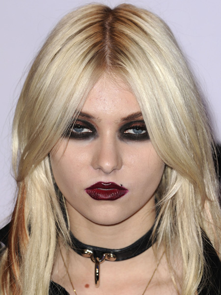 taylor_momsen_raccoon_eyes