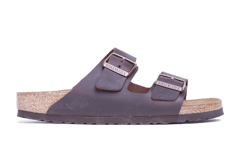 Birkenstock Arizona Sandal- $119.90