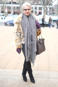 Victoria Gamlen of Shopsy