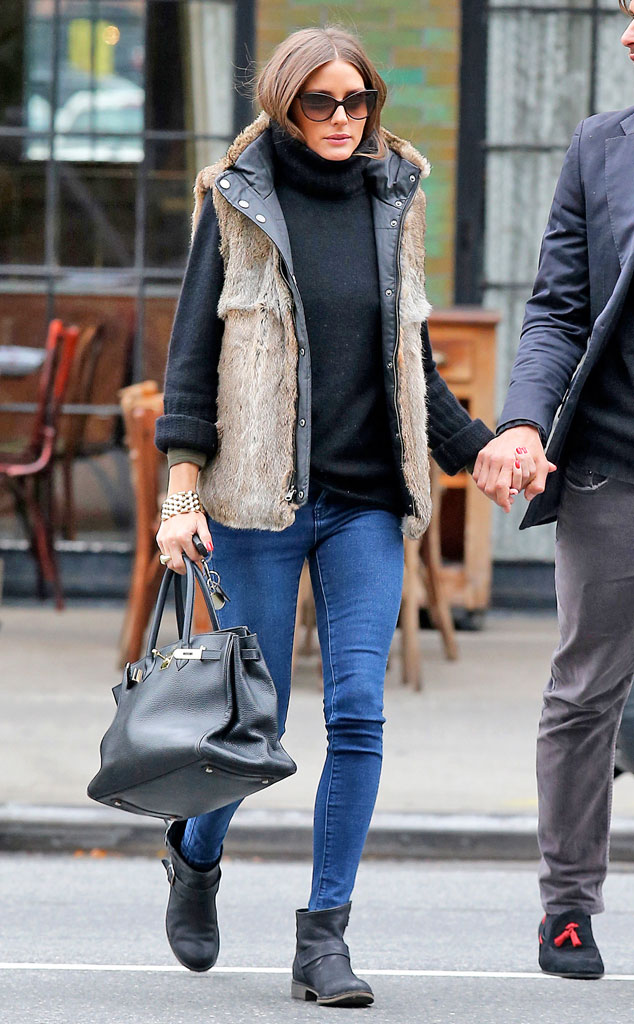 Olivia_Palermo_Casual_Style