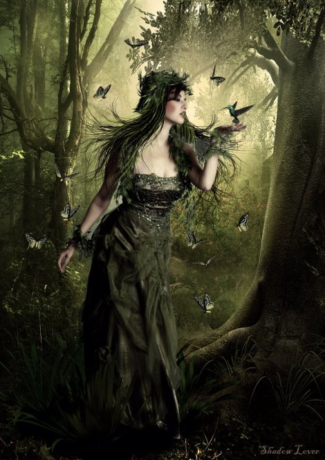 mother_nature_by_shadowxlover-d3esqaz