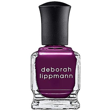 Deborah Lippmann Call Me Irresponsible- $17.00