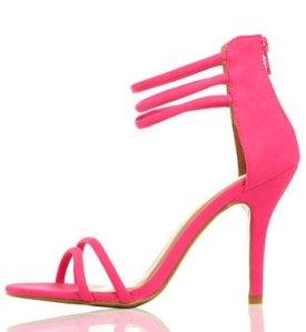 Lola Shoetique: $27.99