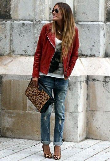 Photo: Fashion Diva Design