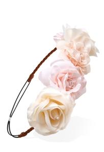 Flower Crown_ Forever 21