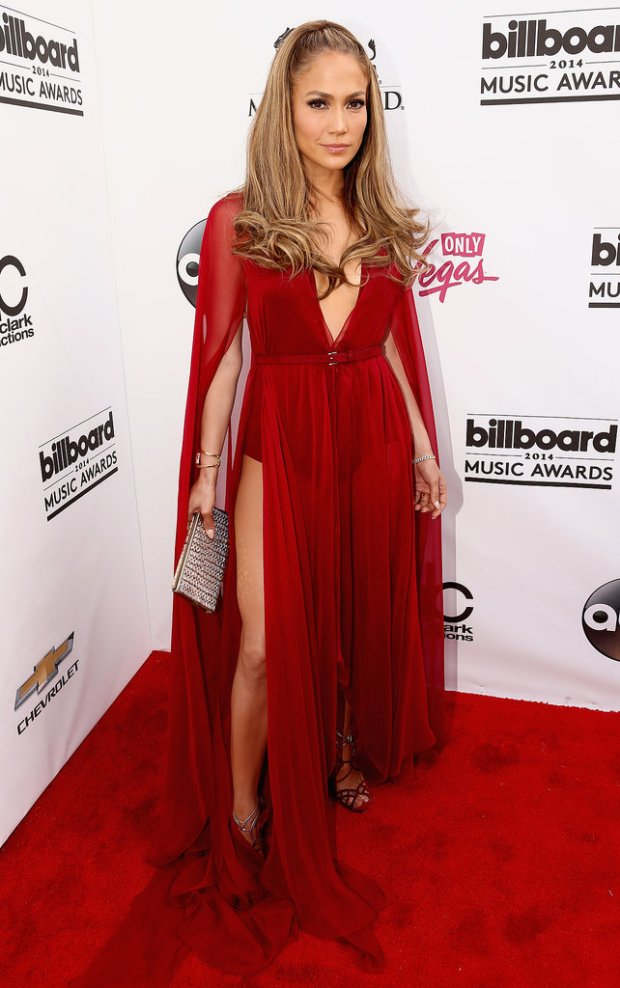 Jennifer-Lopez-Billboard-Music-Awards-2014