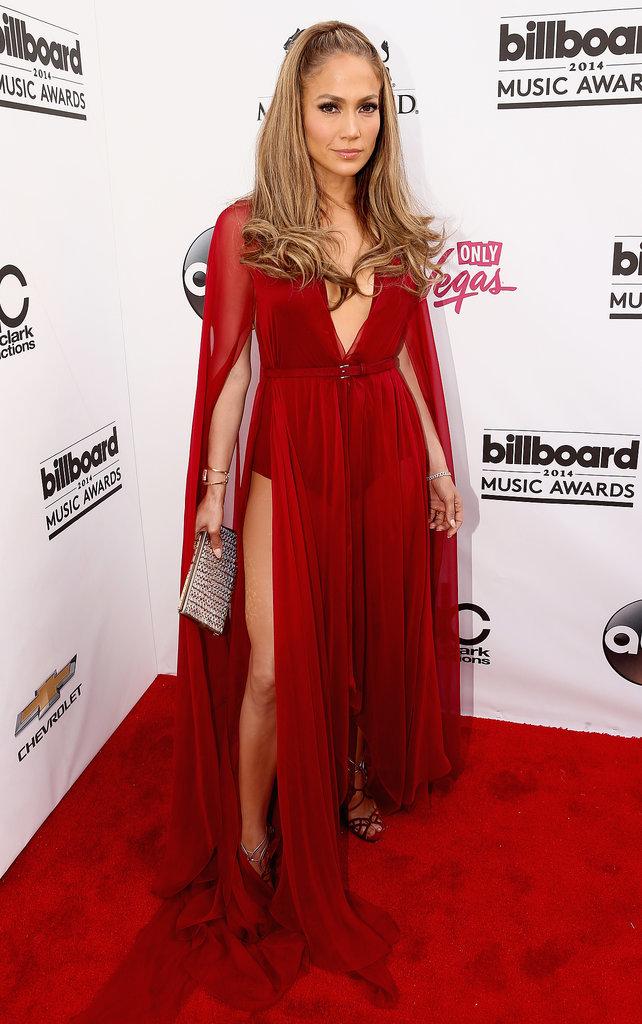 Jennifer-Lopez-Billboard-Music-Awards-2014