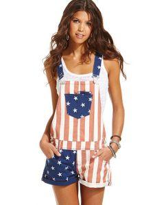 American Rag: $39.99