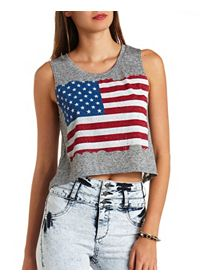 Charlotte Russe: $16.99