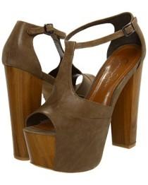 Jessica Simpson: $39.99