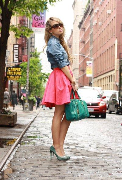 Photo: All For Fashion Design