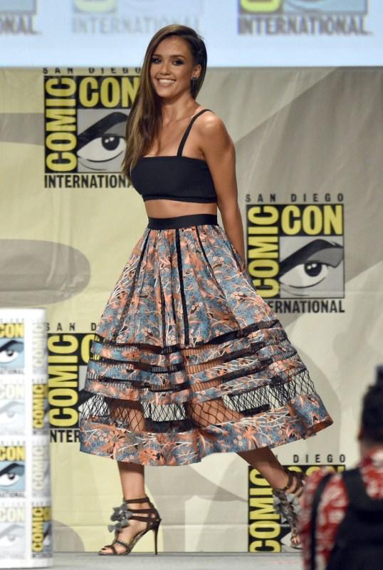 Jessica Alba_Fashion Bomb Daily