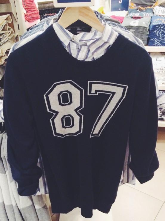 photo25