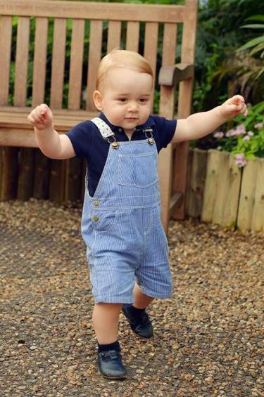 Prince George_Overalls