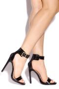 Lola Shoetique | $24.99