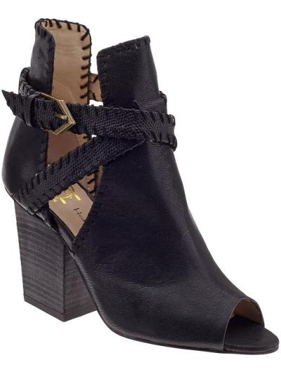 House of Harlow 1960 | $134.97