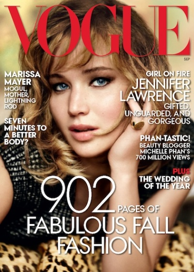 Jennifer-Lawrence-hero