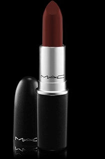 MAC Cosmetics | Sin | $16.00