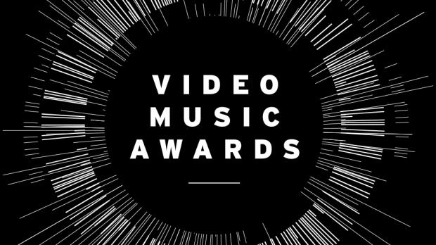 VMAs 2014_Logo