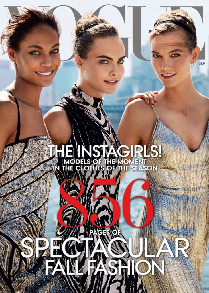 Vogue_Sept14