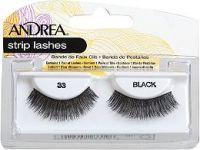 Andrea Modlash Strip Lash | $3.99