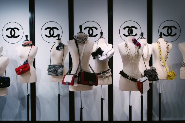 Chanel_header