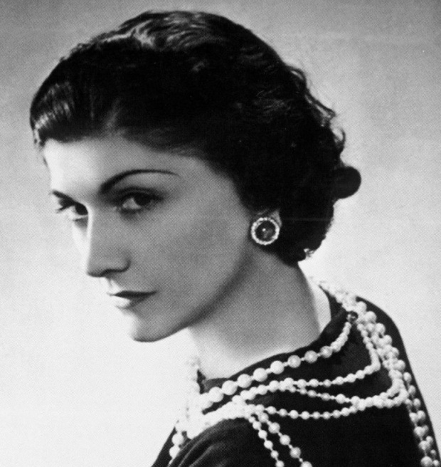 Success is often achieved by those who don't know that failure is inevitable. — Coco Chanel