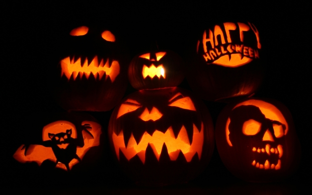 Halloween-Pumpkins_2560x1600_1192
